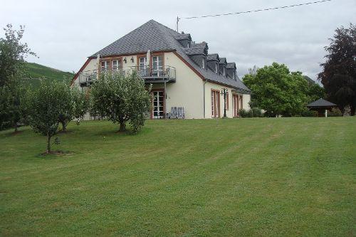 Zusatzbild Nr. 12 von Ferienhaus 'Alte Burg Lösenich'
