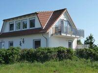 'Ferienwohnung Haus Kranich', Ferienwohnung 'Haus Kranich' in Fuhlendorf - kleines Detailbild