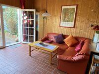 Ferienhaus Henriettenhof in Angermünde-Henriettenhof - kleines Detailbild