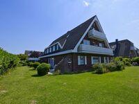 BUE - Appartementhaus 'Seewind', 107 - Nordstrand 2-Raum (o.B.) in Büsum - kleines Detailbild