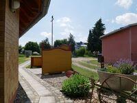 Ferienwohnungen Schreiber, Ferienwohnung 2 in Zinnowitz (Seebad) - kleines Detailbild