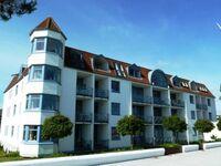 (STR123b) 'Strandhotel ' - App. 24, STR123b in Niendorf-Ostsee - kleines Detailbild