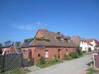 Hiller u. Vetter, Ferienwohnung 428 in Insel Poel (Ostseebad), OT Kirchdorf - kleines Detailbild