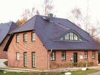 Suester Hüsing, 4 Raum Blau-45423 in Middelhagen auf Rügen - kleines Detailbild
