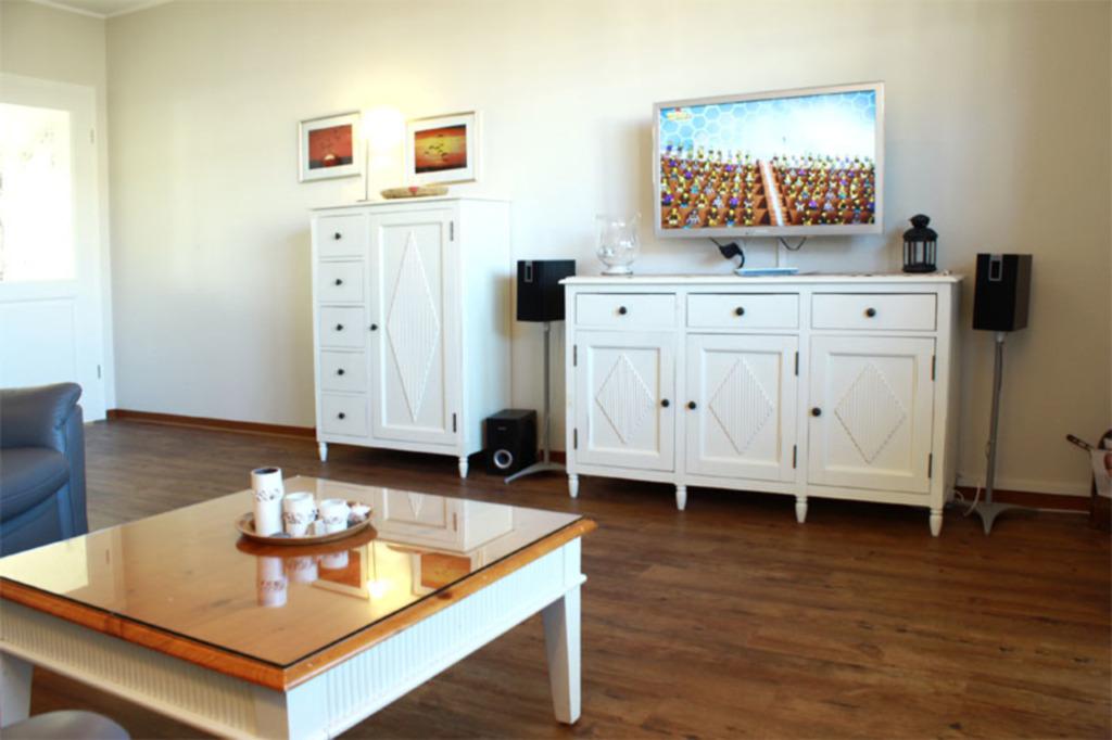 Appartementanlage 'Urlaubstr�ume', (228) 3- Raum A