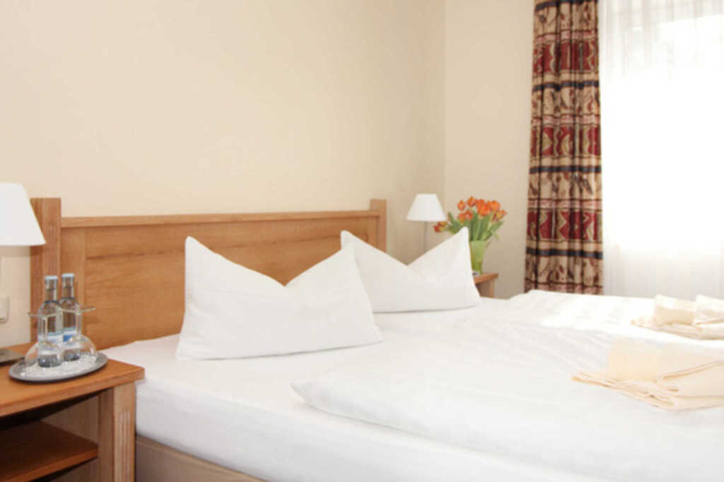 Hotel Residenz Waldoase, 1w2o3B