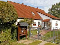 Bungalow und Ferienwohnung auf Rügen, Ferienhaus in Kluis OT Gagern - kleines Detailbild