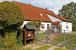 Bungalow und Ferienwohnung auf Rügen, Ferienhaus