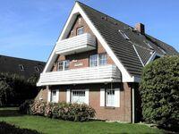 BUE - Appartementhaus 'Seewind', 009 - Kampen 3-Raum Terr. Spülm. Kamin 2Bäder in Büsum - kleines Detailbild