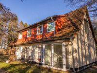 Pension in Prerow, Z 06 - Ferienwohnung in Prerow (Ostseebad) - kleines Detailbild
