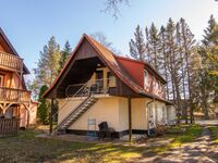 Pension in Prerow, 08 - Ferienwohnung in Prerow (Ostseebad) - kleines Detailbild