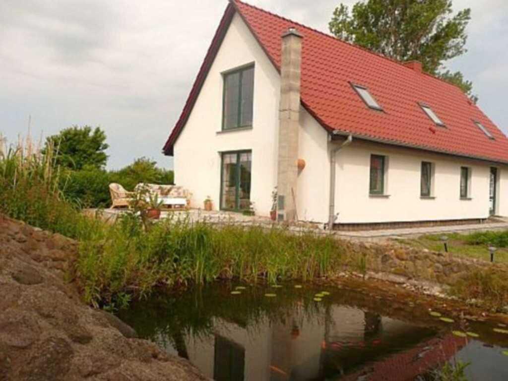 Rügen-Fewo 160, Ferienhaus