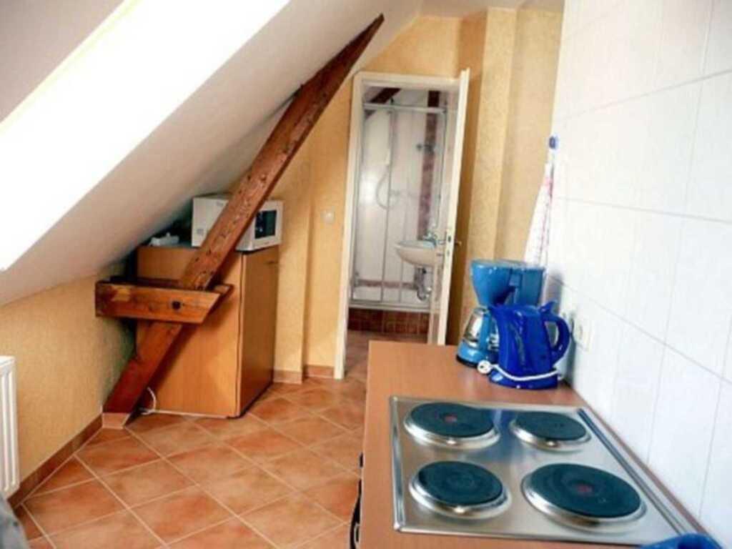 Rügen-Fewo 197, Appartement