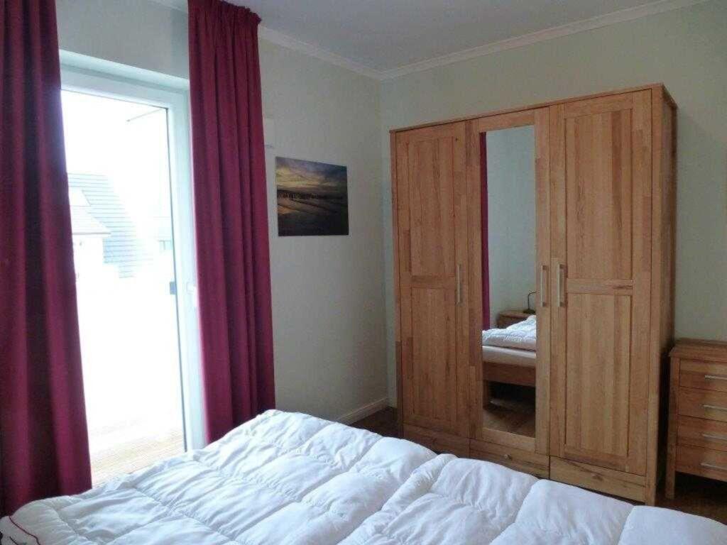 Residenz Seestern WE 12, 3-Zimmer-Wohnung