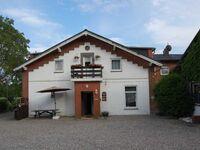 Pension Pohnsdorfer Mühle, Skandinavienzimmer - Zi. 2 mit Etagendusche-WC EG in Sierksdorf - kleines Detailbild