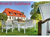 Ferienwohnungen im Sonnenhaus, Regenbogen in Putbus OT Ketelshagen - kleines Detailbild