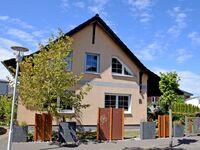 Ferienwohnung Familie H�nsel in Baabe (Ostseebad) - kleines Detailbild
