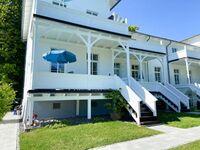 Villa Azur   WE18149, 2-Zimmer Komfort Meerblick Whg #5 in Sassnitz auf Rügen - kleines Detailbild