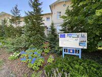 Villa Azur   WE18149, FeWo Nr.4  > 3-Zimmer-Ferienwohnung in Sassnitz auf Rügen - kleines Detailbild