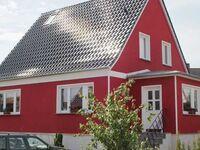Ferienwohnung 'Haus Baltic' in Barth - kleines Detailbild