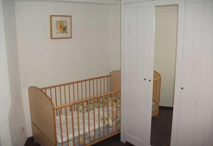 ferienwohnung 39 haus baltic 39 in barth mecklenburg. Black Bedroom Furniture Sets. Home Design Ideas