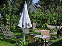 Ferienwohnungen 'Nordwind', 1-Raumwohnung in Trassenheide (Ostseebad) - kleines Detailbild