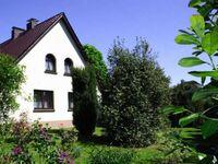 romantische Ferienwohnungen im Altbauernhaus, Ferienwohnung gro� in Hohendorf - kleines Detailbild