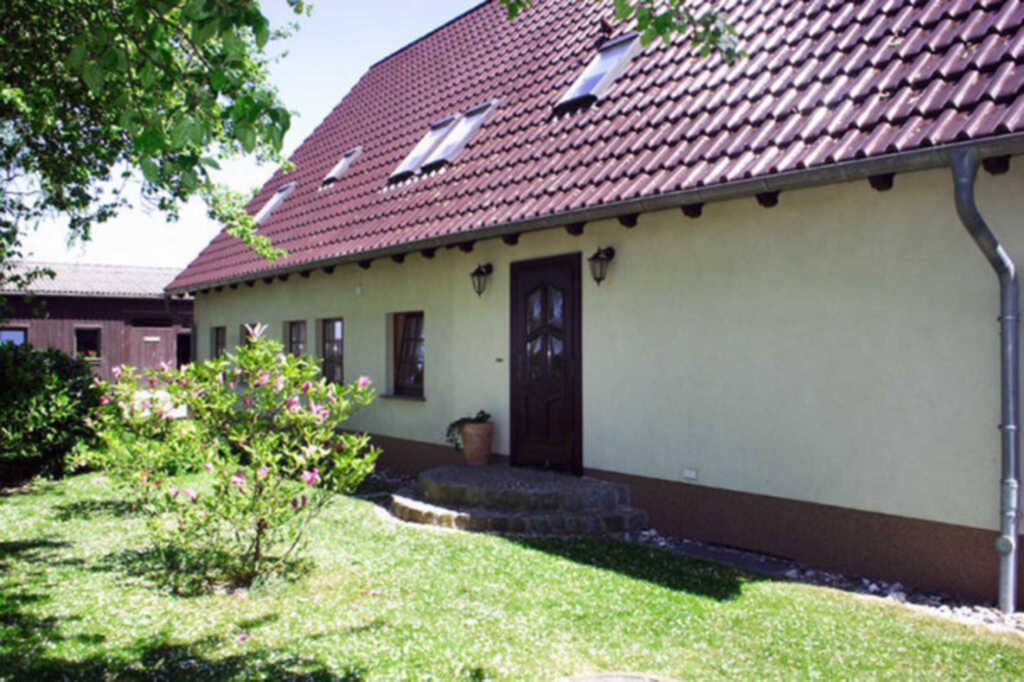 romantische Ferienwohnungen im Altbauernhaus, Feri