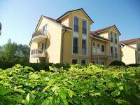 Schloonseevillen Wohnung 12  Fam.Bierstedt, Schloonseevillen Wohnung 12 in Bansin (Seebad) - kleines Detailbild