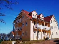 Villa Bergfrieden - Ferienwohnung 45428, Wohnung 2 in Göhren (Ostseebad) - kleines Detailbild