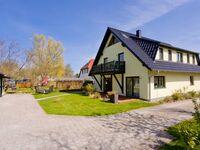 Haus am Wasser - 45431, Whg. Wasserblick in Middelhagen auf Rügen - kleines Detailbild