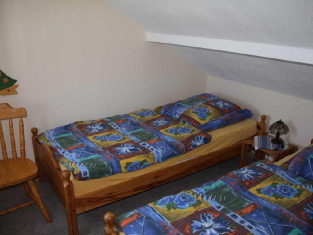 Ferienwohnungen Sandow, FW 1 (38 qm)