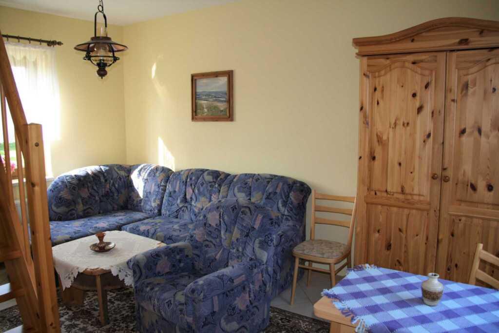 Ferienwohnungen Sandow, FW 2 (30 qm)