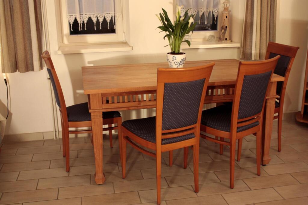 ferienwohnungen graner ferienwohnung i in bad doberan mecklenburg vorpommern objekt 38006. Black Bedroom Furniture Sets. Home Design Ideas