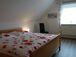 BUE - Haus Lei�ner ***, 101 2-Raum Sp�lm. (LTO,MNC