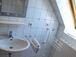 BUE - Haus Lei�ner ***, 102 2-Raum Sp�lm. (LTO,MNC