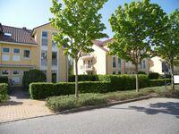 Schloonseevillen, Wohnung Kopsch, Wohnung Kopsch in Bansin (Seebad) - kleines Detailbild