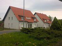 Ferienwohnung 'Sophie ', Ferienwohnung Sophie in Hagen auf Rügen - kleines Detailbild