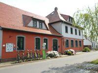 Ferienwohnanlage 'Alte Molkerei' 5 Sterne, 1 Käserei 5 Sterne in Liepe - kleines Detailbild