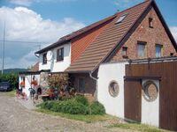 Ferienwohnungen an der Mühle Familie Saathoff, Ferienwohnung Erdgeschoss in Altensien - kleines Detailbild