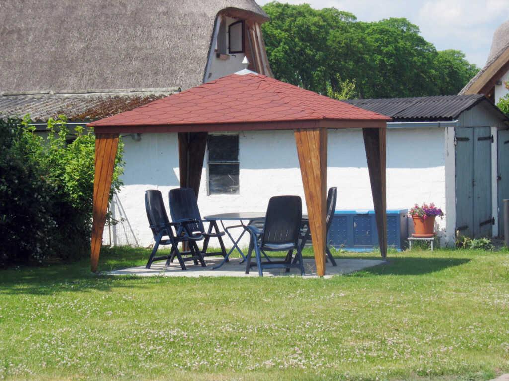 Ferienwohnungen an der Mühle Familie Saathoff, Fer