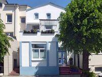 Ferienhaus der kurzen Wege - Objekt 40105, Ferienwohnung der kurzen Wege in Rostock-Seebad Warnemünde - kleines Detailbild