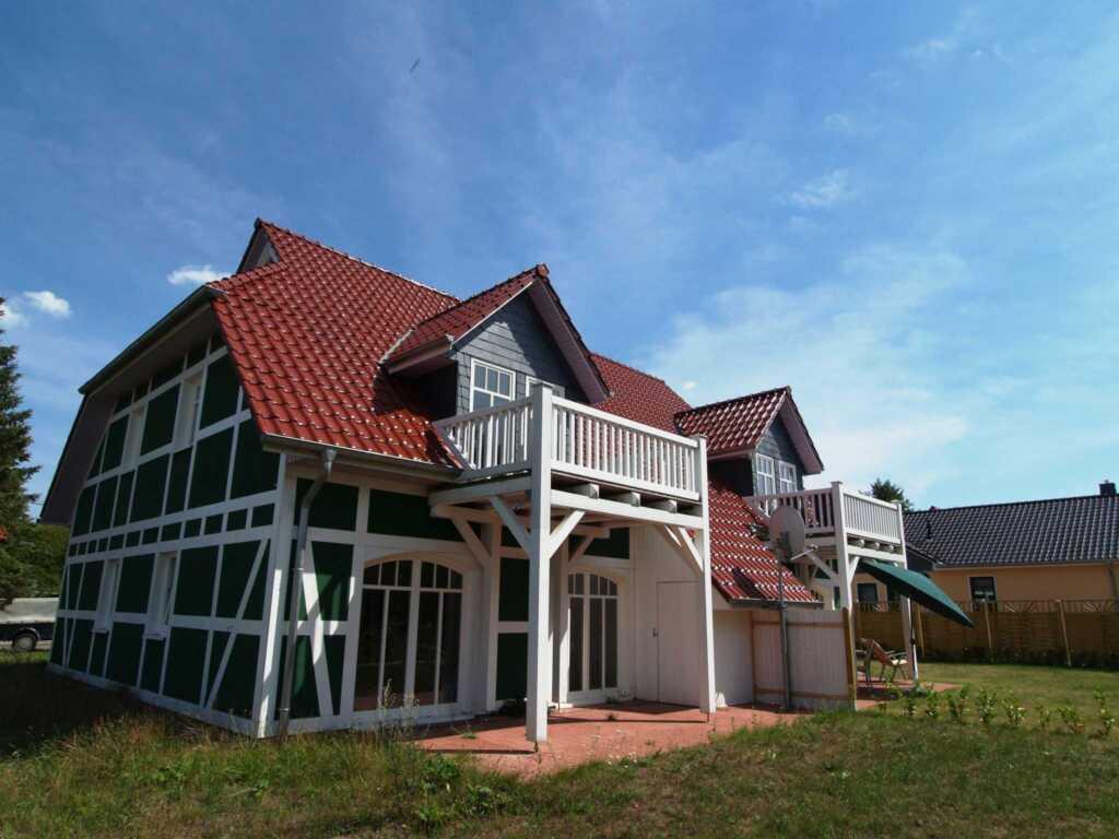 Casa Verde Whg. WS- 9-02 ..., WS-09-02