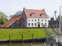 Amtmannshaus, 02 Typ A - Whg. Upleward in Krummh�rn - kleines Detailbild