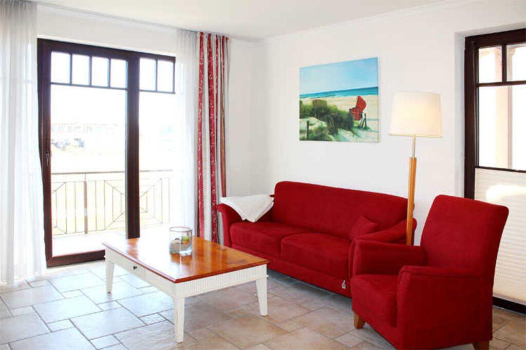 Appartementanlage 'Urlaubstr�ume', (229) 3- Raum A
