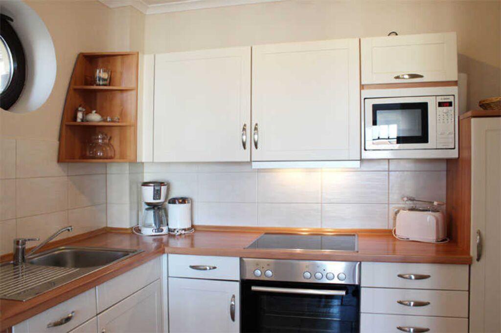 Appartementanlage 'Urlaubsträume', (229) 3- Raum A