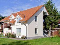 ***Ferienwohnungen Zander, Ferienwohnung 02 in Zinnowitz (Seebad) - kleines Detailbild
