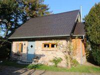 Am Rieck - Ferienhaus 'GR 1904', Ferienhaus GR1904, mit Kamin, 3 Zimmer, Zempin in Zempin (Seebad) - kleines Detailbild