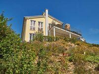 Villa Sommerwind F 583 WG 01 mit Dachterrasse + Sauna, SW 01 in Sellin (Ostseebad) - kleines Detailbild