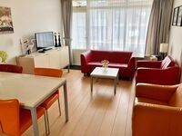 Appartement Ooststraat 23 in Zoutelande - kleines Detailbild